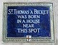 Thonmas Betchet pliaque 2 Londres.jpg