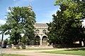 Thorney Abbey Church - geograph.org.uk - 1323340.jpg