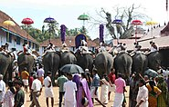 Thrippunithura-Elephants11 crop
