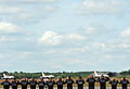 Thunderbirds in Denmark 110615-F-KA253-101.jpg