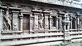 Thyagarajar temple, Tiruvarur (64).jpg