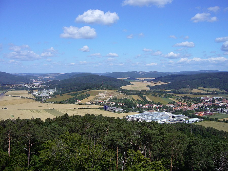 Drásov (Brno-Country District)