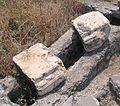 Tiberias-2-118.jpg