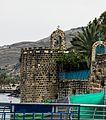 Tiberias (13962617884).jpg