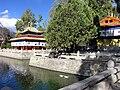 Tibet-5544 (2628153045).jpg