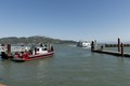 Tiburon Peninsula, San Francisco, California LCCN2013630104.tif