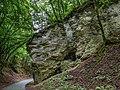 Tiefenstürmig Felsen-20200607-RM-160502.jpg