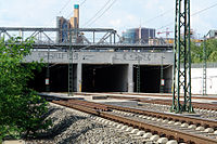 Tiergartentunnel (Bahn) 2009-07-05 1.jpg