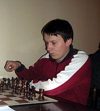 Tihonov J..JPG