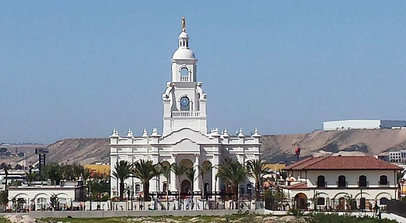 Dicas de passeios para Tijuana