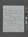 Tilden, Henry A., undated (NYPL b11652246-3954571).tiff