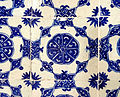 Tiles in Topkapı Palace - 3748.jpg