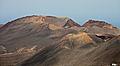 Timanfaya- Lanzarote- Illas Canarias- Spain-T19.jpg