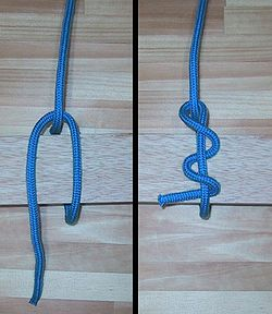 Timber Hitch HowTo.jpg