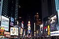 Time Square night 3 (4683894012).jpg