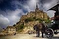 Timeless Mont Saint Michel (237816777).jpeg