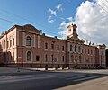 Timiryazev Academy Main Bldg 1.JPG