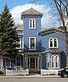 Timothy Hoxie House.jpg
