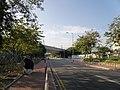 Tin Ha Road.jpg