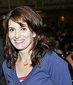Tina Fey in 2008.jpg