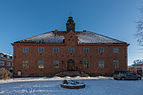 Tingshuset February 2015 04.jpg