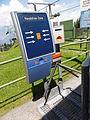 Tiroler Mittelland 2013-07 Mattes (263).JPG