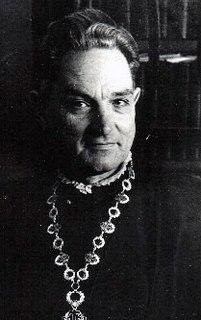 Tito Livio Ferreira Brazilian historian, teacher, and journalist