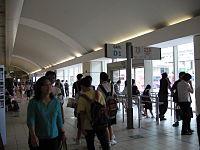 Toa Payoh Bus Interchange 6, Aug 06.JPG
