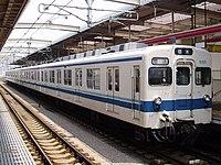 Tobu 5155.jpg
