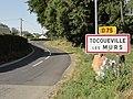 Tocqueville-les-Murs (Seine-Mar.) entrée.jpg