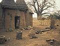 Togo-benin 1985-060 hg.jpg