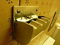 Toilettenaschenbecher.jpg