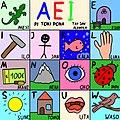 Toki pona Alphabet.jpg