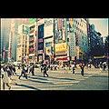 Tokyo! (4839658870).jpg