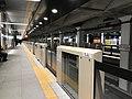 TokyoMetro-suehirocho-new-platform.jpg