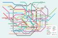 Tokyo subway map.PNG