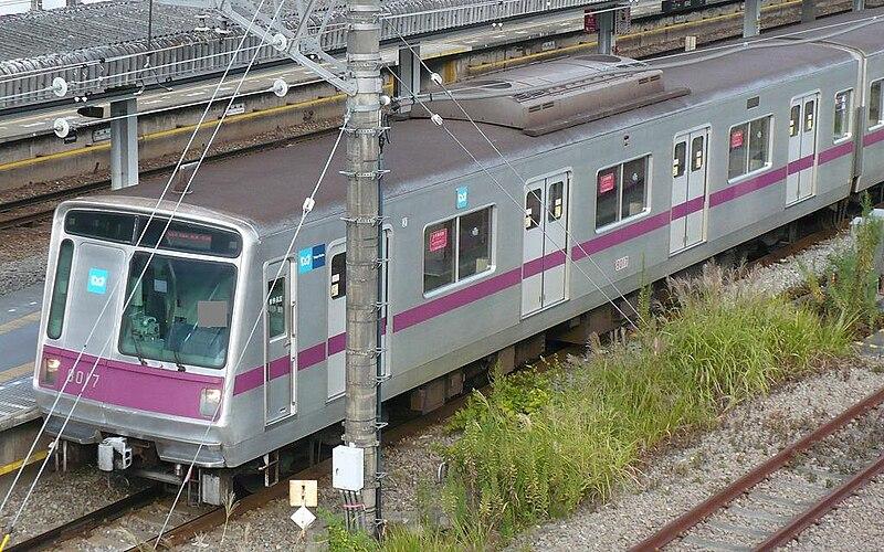File:Tokyometro8017.jpg