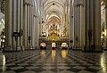 Toledo - Catedral de Santa Maria int 01.jpg