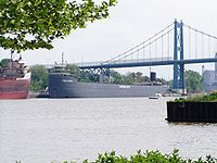 Toledo freighters (Buckley, Boyer).jpg