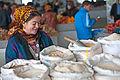 Tolkuchka Bazaar - Flickr - Kerri-Jo (42).jpg
