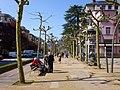 Tolosa 033.jpg