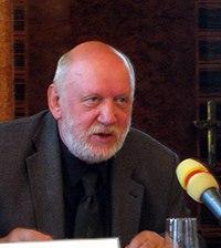 Tomáš Grulich.jpg