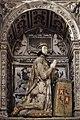 Tomb of John I of Castile.jpg