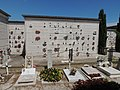 Tombs s michele 5.jpg