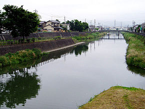 Tomoe River 01.jpg