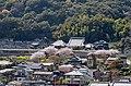 Tomonoura (5827276034).jpg