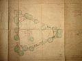 Tonismagi map 1945.jpg