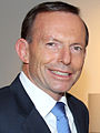 Tony Abbott March 2014.jpg