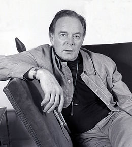 Tony Britton Allan Warren.jpg