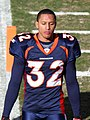 Tony Carter (cornerback).JPG